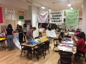 Protest Banner Lending Library (1)